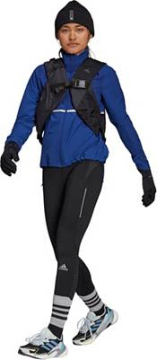 adidas Women's Own the Run Soft Shell Jacket product image