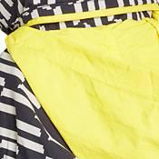 adidas Kids' LEGO Move Windbreaker Jacket product image