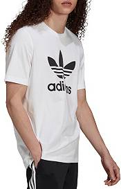 adidas Men's Adicolor Classics Trefoil T-Shirt product image