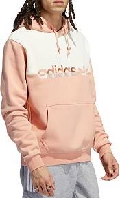 adidas Originals Men's Split Hoodie product image
