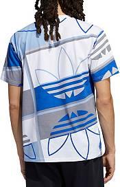 adidas Originals Men's Logo Play T-Shirt product image