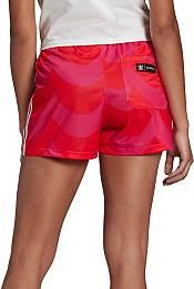adidas Women's Marimekko Shorts product image