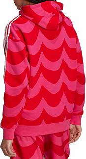 adidas Originals Women's Marimekko Hoodie product image