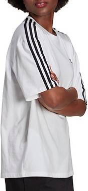 adidas Women's Oversized Trefoil T-Shirt product image