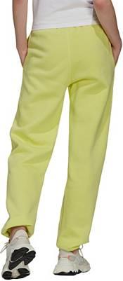 adidas Originals Women's Essentials Fleece Joggers product image