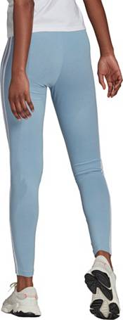 adidas Women's 3-Stripes Tights product image