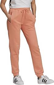 adidas Women's Track Joggers product image