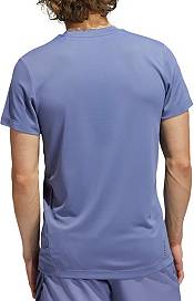 adidas Men's Heat.RDY Warrior T-Shirt product image