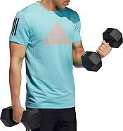 adidas Men's AEROREADY Warrior T-Shirt product image