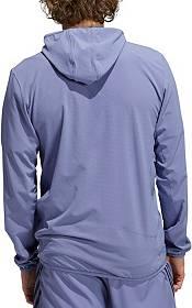 adidas Men's Heat.RDY Warrior Light Woven Jacket product image