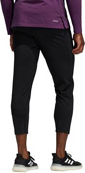 adidas Men's Heat.RDY Warrior Stretch Pants product image