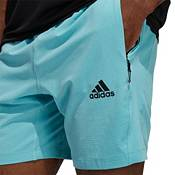adidas Men's Heat.RDY Warrior Woven Shorts product image