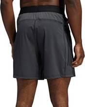 adidas Men's Warpknit Yoga Shorts product image