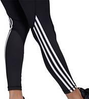 adidas Women's Techfit Long 3 Stripes Leggings product image