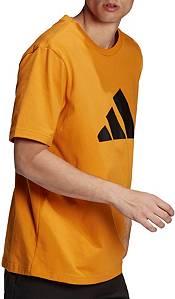 adidas Men's Sportswear Future Icons 3 Bar T-Shirt product image
