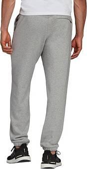 adidas Men's Sportswear Future Icons 3 Bar Pants product image