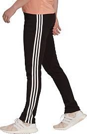 adidas Women's Sportswear Future Icons 3-Stripes Skinny Pants product image