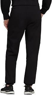 adidas Adult Sportswear Seasonals Stadium Pants product image