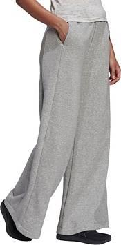 adidas Women's PR RLX Fleece Sweatpants product image