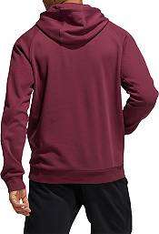 adidas Men's Rib Pullover Hoodie product image