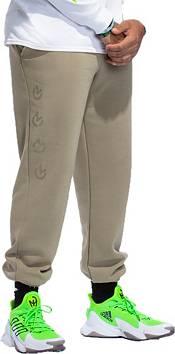 adidas Men's Mahomes Jogger Pants product image