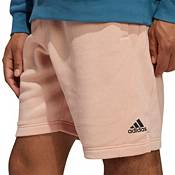adidas Men's Primegreen Postgame Solid Shorts product image
