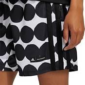 adidas Adult Marimekko Knit Shorts product image