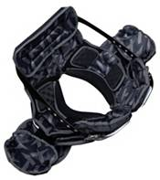 Xenith Varsity Element Skill Football Shoulder Pads product image