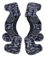 Xenith Varsity Element Hybrid Football Shoulder Pads product image