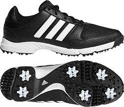 2751c37fa4b560 adidas Men's Tech Response 4.0 Golf Shoes | DICK'S Sporting Goods
