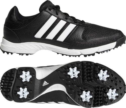 d7c597eae adidas Men s Tech Response 4.0 Golf Shoes. noImageFound. Previous