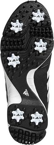 adidas Men's Tech Response 4.0 Golf Shoes product image