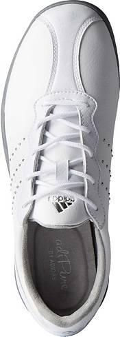 adidas Women's adipure DC Golf Shoes product image