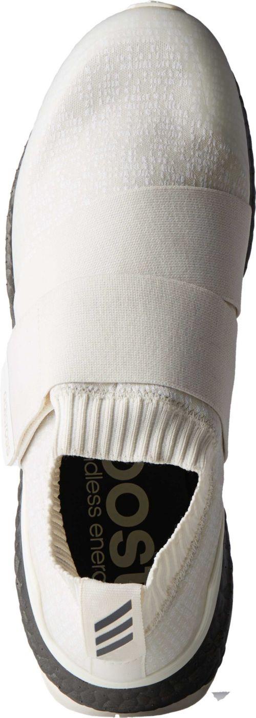 official photos 67375 f837e adidas Crossknit 2.0 Golf Shoes