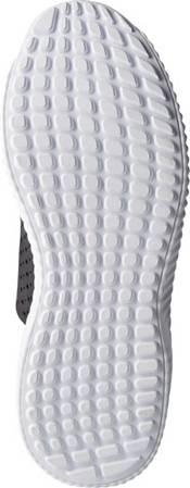 adidas Men's adicross Bounce Golf Shoes product image