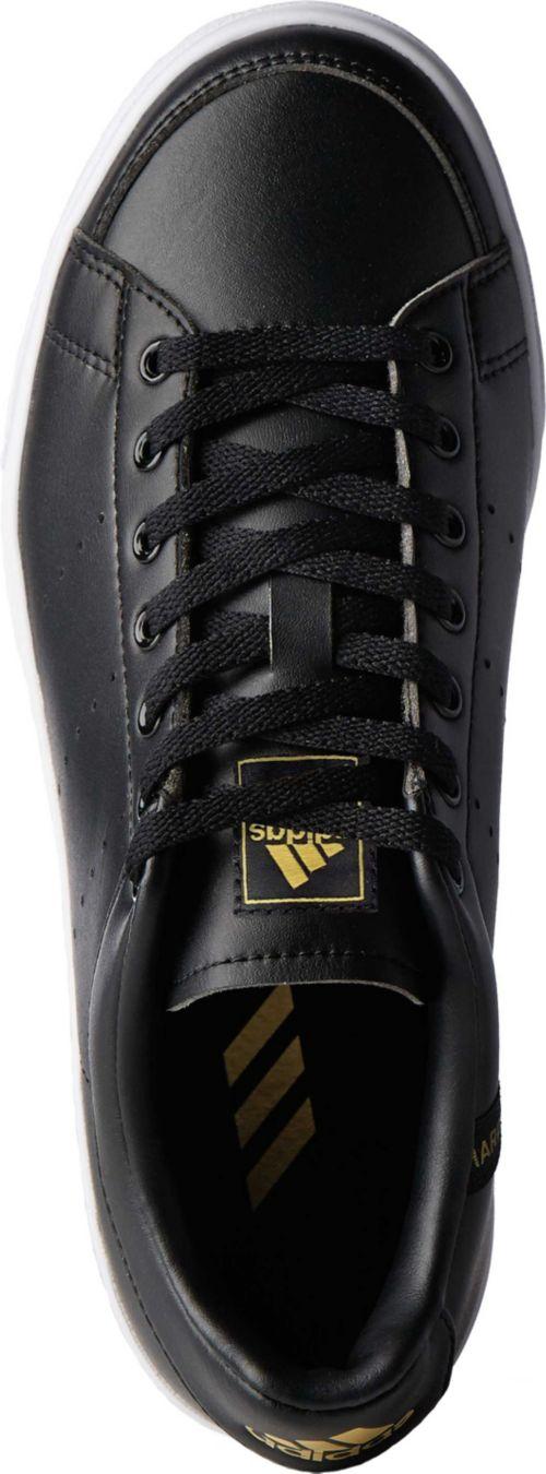 save off 46c88 935aa adidas Jr. adicross Classic Golf Shoes