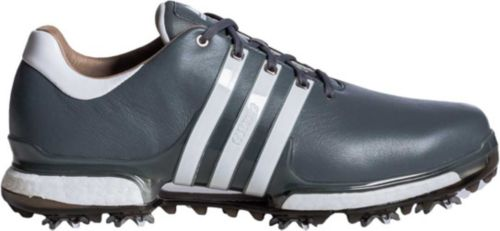 45f47ca7e adidas Men s TOUR360 BOOST 2.0 Golf Shoes