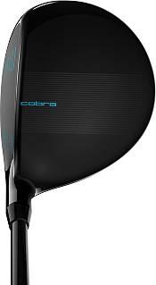 Cobra Women's F-MAX Superlite Fairway Wood product image