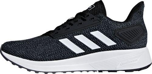 b954300dd adidas Women s Duramo 9 Running Shoes