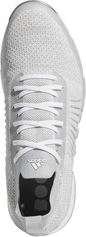 adidas Men's TOUR360 XT Primeknit Golf Shoes product image