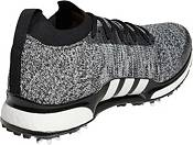 adidas Men's TOUR360 XT Primeknit Golf Shoes product image