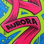"Paricon Aurora 36"" Foam Sled product image"