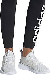 adidas Women's Questar Flow Shoes product image