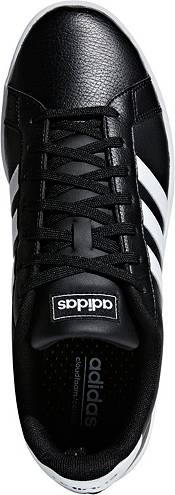 adidas Men's Grand Court Shoes product image