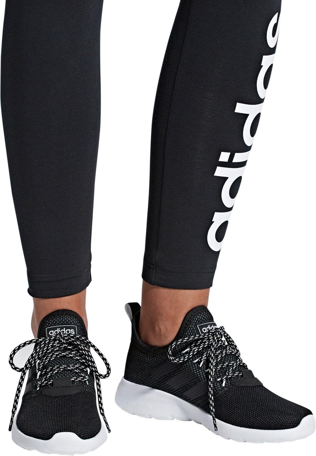 nouveau style 52b01 737be adidas Women's Lite Racer RBN Shoes