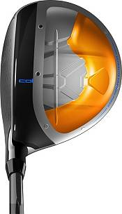 Cobra F-MAX Fairway Wood product image
