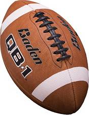 Baden QB1 Game Leather Official Football product image