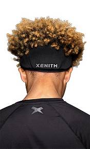 Xenith LOOP Non-Tackle Football Headgear product image