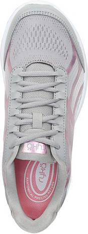 Ryka Women's Devotion Plus 3 Walking Shoes product image