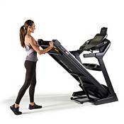 SOLE F80 Treadmill product image